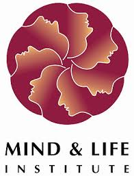 mind_and-_life