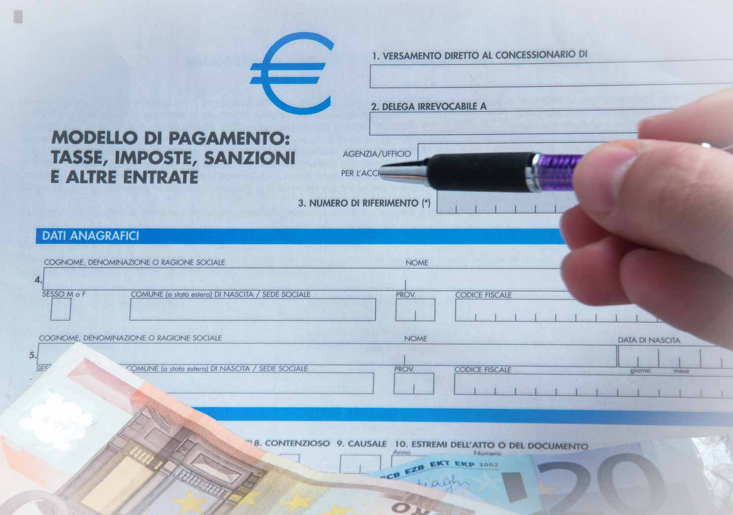 Detrazione per sostituzione infissi a Belluno e provincia