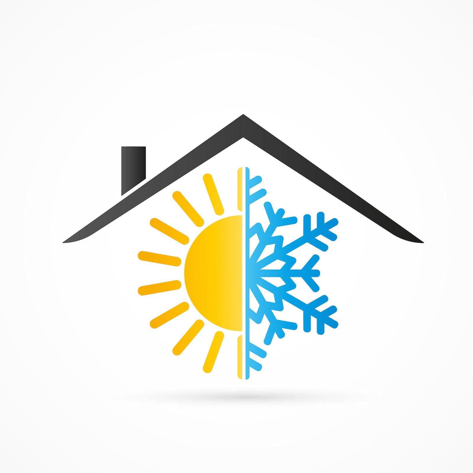 Certificazione casaclima a Belluno