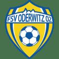 Gegnervorschau und Anfahrt: FSV Oderwitz 02