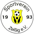 Gegnervorschau & Anfahrt: SV Zeißig