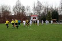 7. Spieltag (NS): FSV 1990 Neusalza-Spremberg - Dresdner SC 4:1