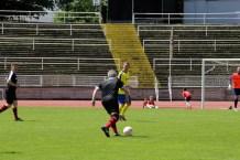 Leipzig gewinnt Traditionsspiel