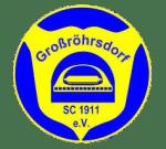 Gegnervorschau & Anfahrt: SC 1911 Großröhrsdorf