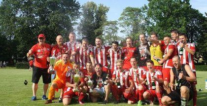 Gegnervorschau: FC Stahl Rietschen-See
