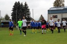 7. Spieltag: FSV Oderwitz 02 - Dresdner SC 2:1 (1:0)