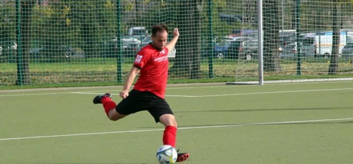 Ü35 – Im Gespräch mit Spielertrainer Jens-Uwe Joneleit
