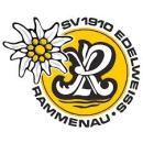 Gegnervorschau: SV 1910 Edelweiß Rammenau