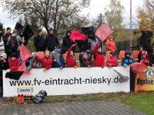 """Serie """"DSC-Geschichte ab 1990"""": Teil 11 = 2012-2014"""