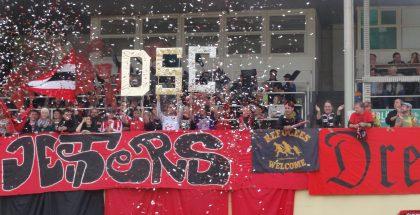21.06.2015: DSC - SG Weixdorf