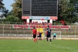 Stadionabschied am Sonntag ein Erfolg