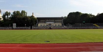 Szenarien für den Sachsenpokal