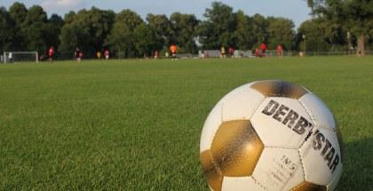 Liganews: Saisonvorschau Landesklasse