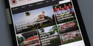 Dresdner-SC.de ab sofort mit sicherer Verbindung