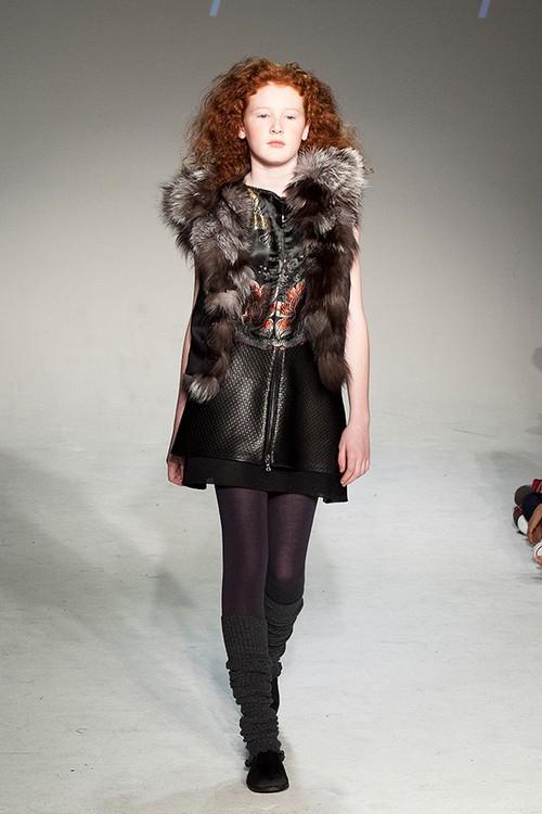 Kids Fashion Winter 2015-16 11