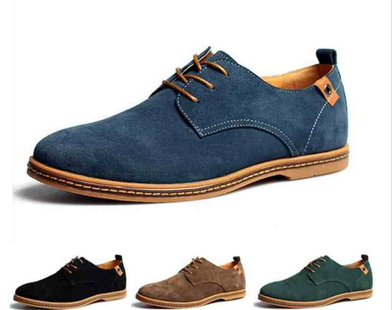 mens-shoes-2017-mens-footwear-trends-and-tendencies-mens-dress-shoes-shoes-for-men-6