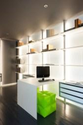 modern design bureau maatwerk