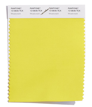 Pantone-Fashion-Color-Trend-Report-New-York-Spring-2018-Swatch-Meadowlark