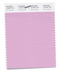 Pantone-Fashion-Color-Trend-Report-New-York-Spring-2018-Swatch-Pink-Lavender