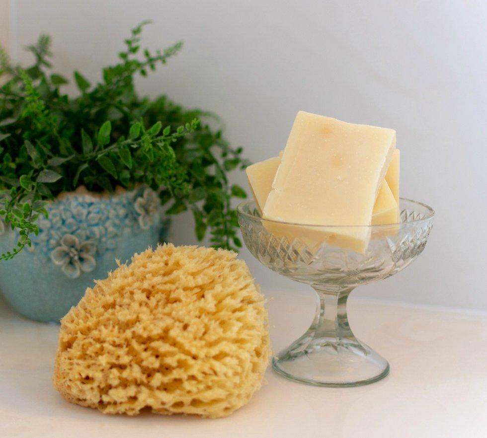 B2B Bath and Body Products 5