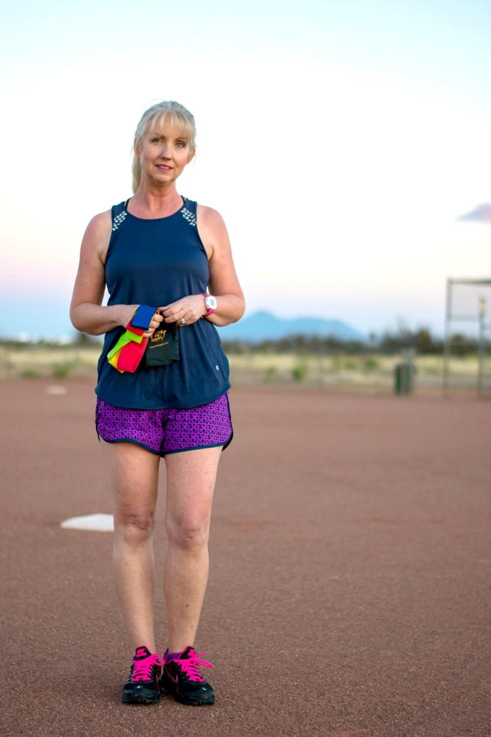 15 Reasons Women 50+ Should Lift Weights