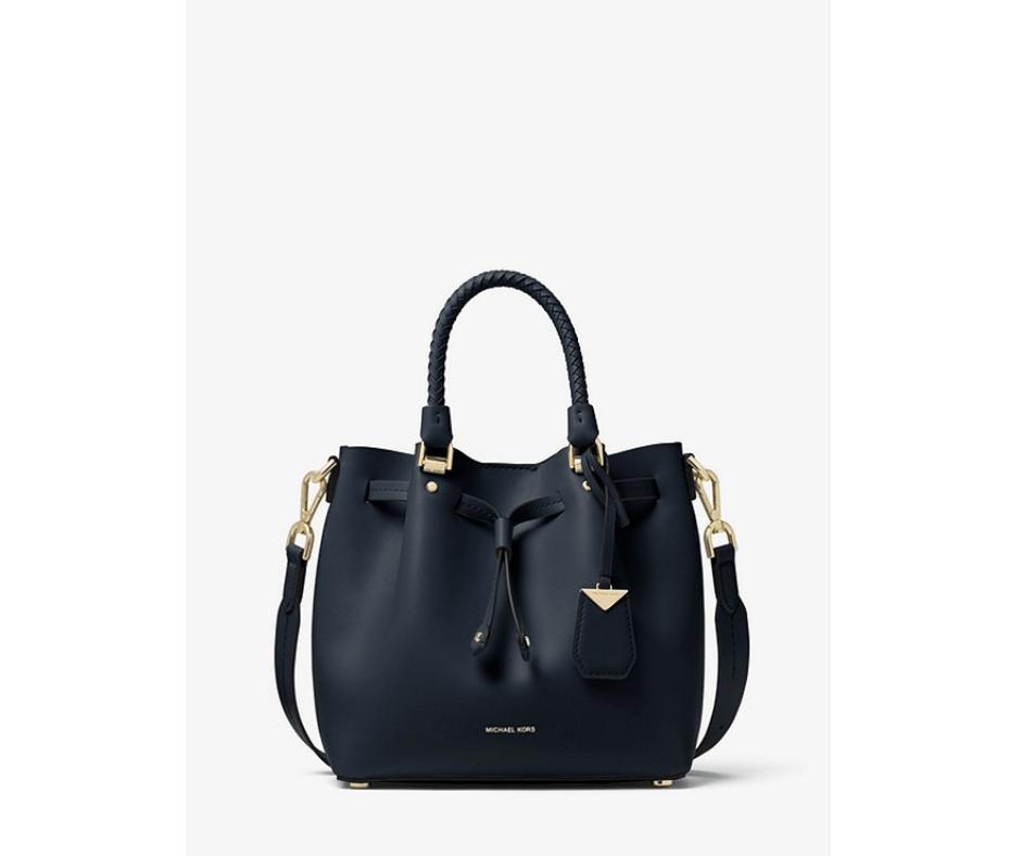 February Favorites Bucket Bag