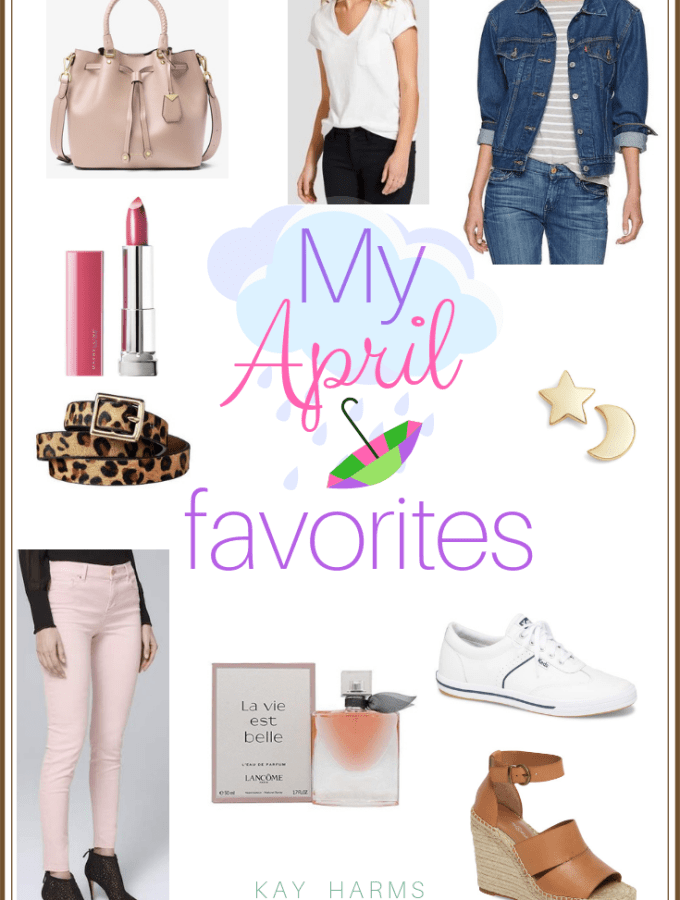 My-April-2019-Favorites