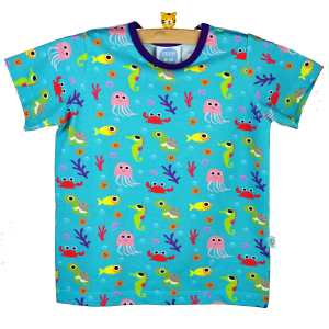 Sealife Tshirt