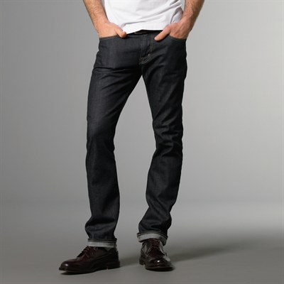 JH jeans