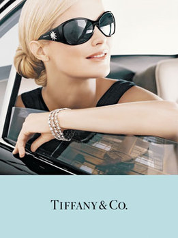 tiffany_sunglasses2