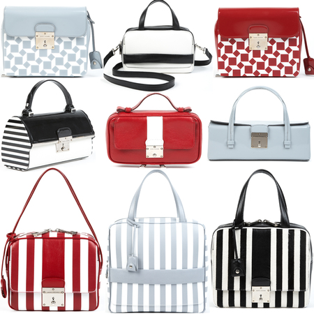 marc_jacobs_spring_summer_handbag_trends_2013-groupshot