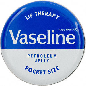 pharmacy-vaseline-lip-therapy-original
