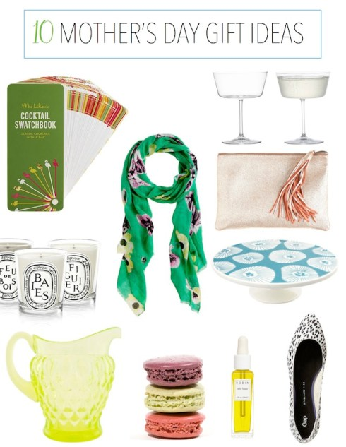 mother's-day-gift-ideas-2013