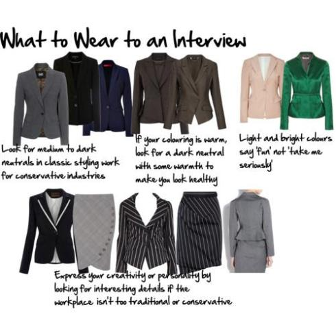 what-to-wear-to-a-job-interview-L-NYHfKx