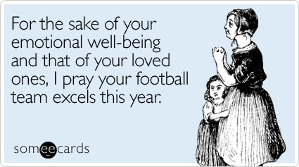 sake-emotional-wellbeing-loved-sports-ecard-someecards (1)