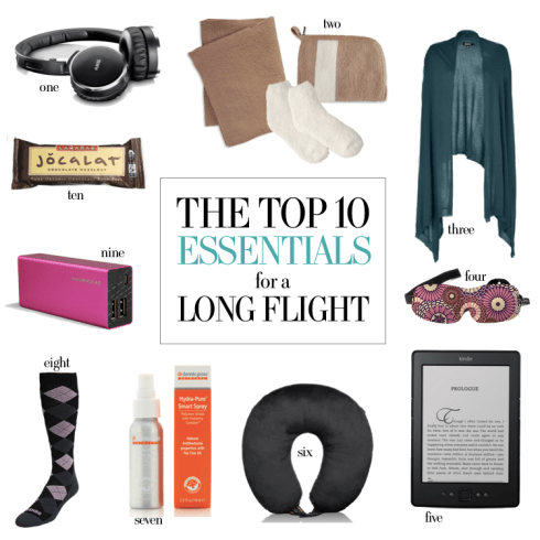 top-10-essentials-for-long-flights