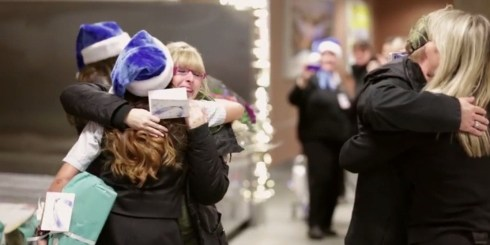 o-WESTJET-CHRISTMAS-MIRACLE-VIDEO-facebook