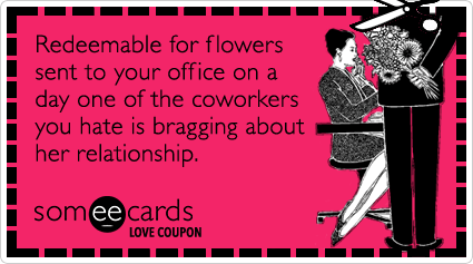 flowers-office-coworker-love-coupon-valentines-day-ecards-someecards