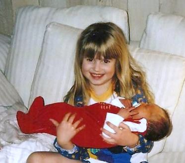 Meredith Baby Pic 3 (2)