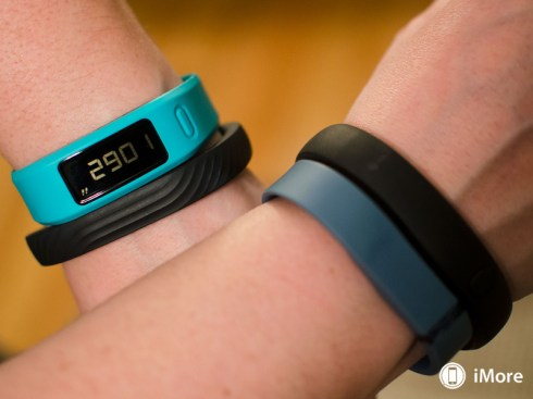 fitness_bands_wrist_shot_hero