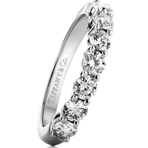 tiffany-platinum-ring
