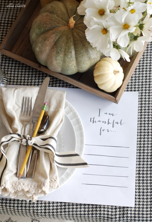 i-am-thankful-for-free-printable-thanksgiving-placemats