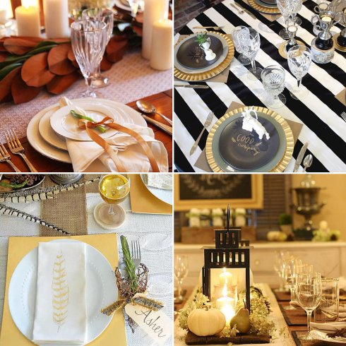 Thanksgiving-Table-Setting-Ideas-From-Instagram