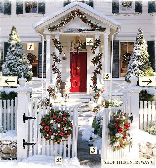 Christmas-Porch-Decorating-Ideas_12.jpg