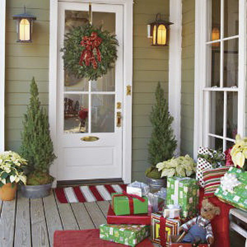 Christmas-Porch-Decorating-Ideas_28.jpg