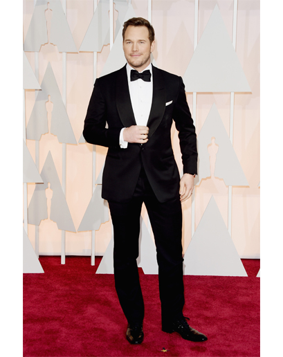 1424656076955_best-dressed-oscars-_0006_3