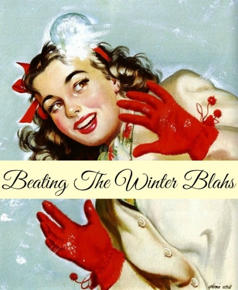 beating-the-winter-blahs-10