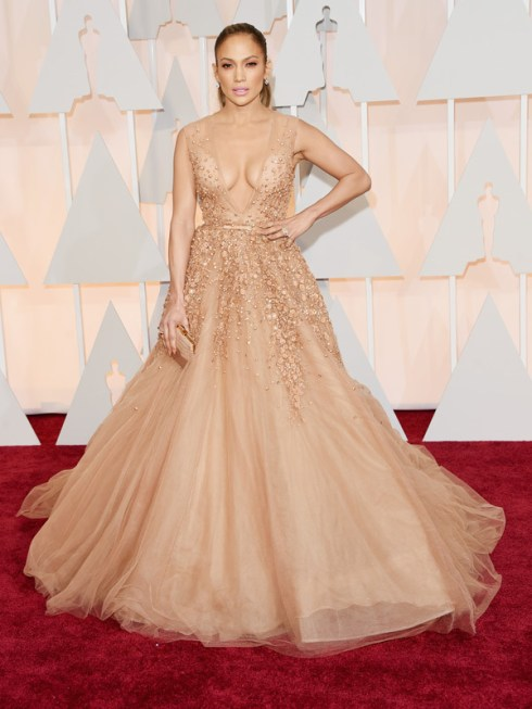 jennifer-lopez-oscars-2015-academy-awards-2