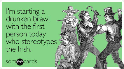 starting-drunken-brawl-first-st-patricks-day-ecard-someecards