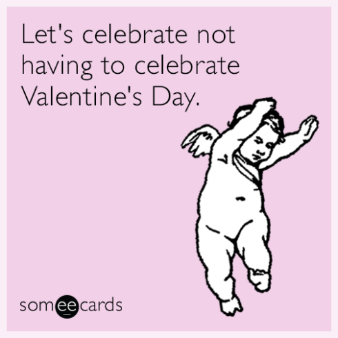 valentines-day-cupid-single-dating-love-funny-ecard-xfo